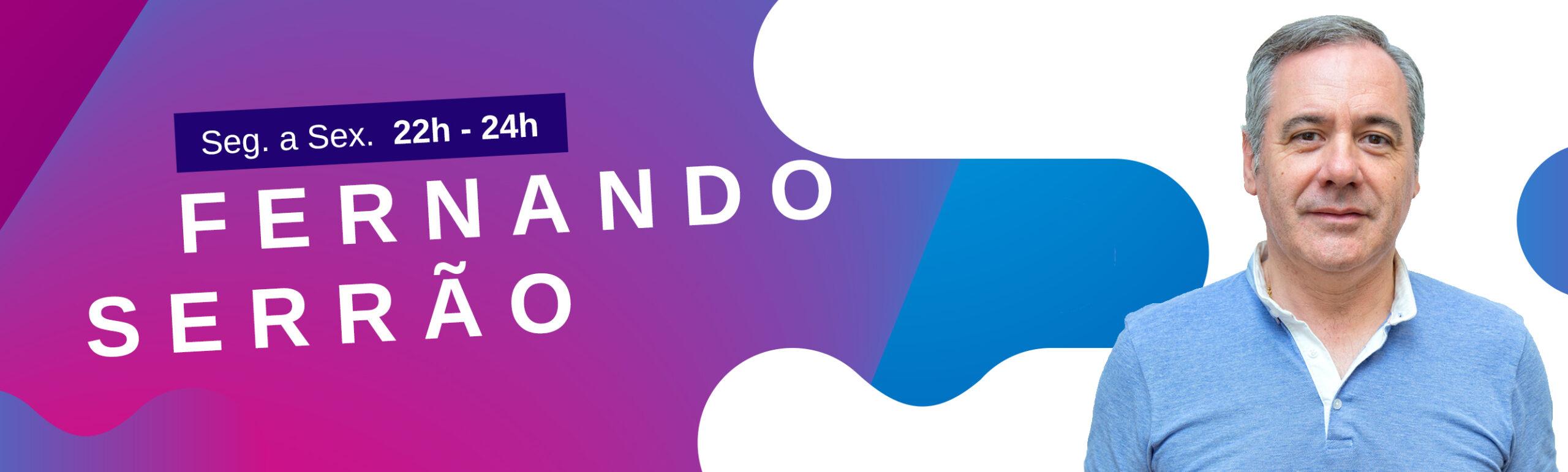 FERNANDO-SERRAO-2020-scaled