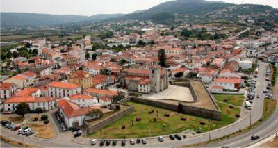 Jovens do concelho de Caminha já tem cartão Municipal