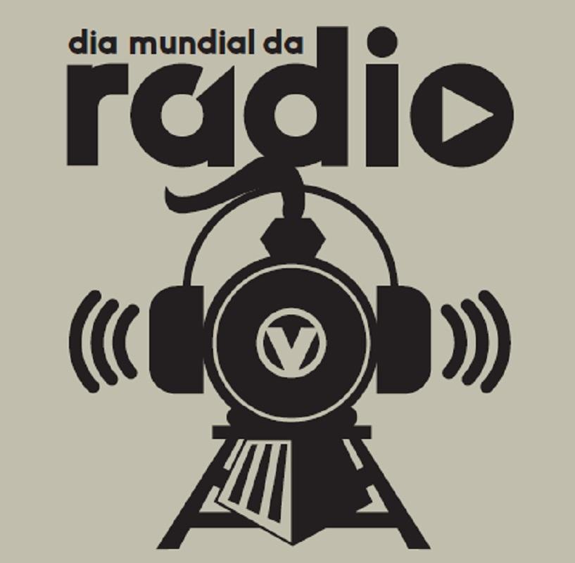 Alto Minho FM celebra dia Mundial da Rádio com emissão no exterior e especial do programa De Tasca em Tasca