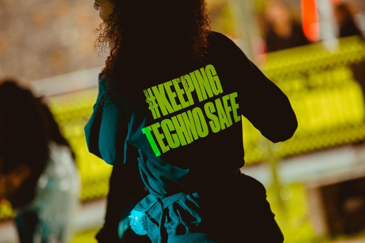 Festival de música eletrónica Neopop com novas confirmações