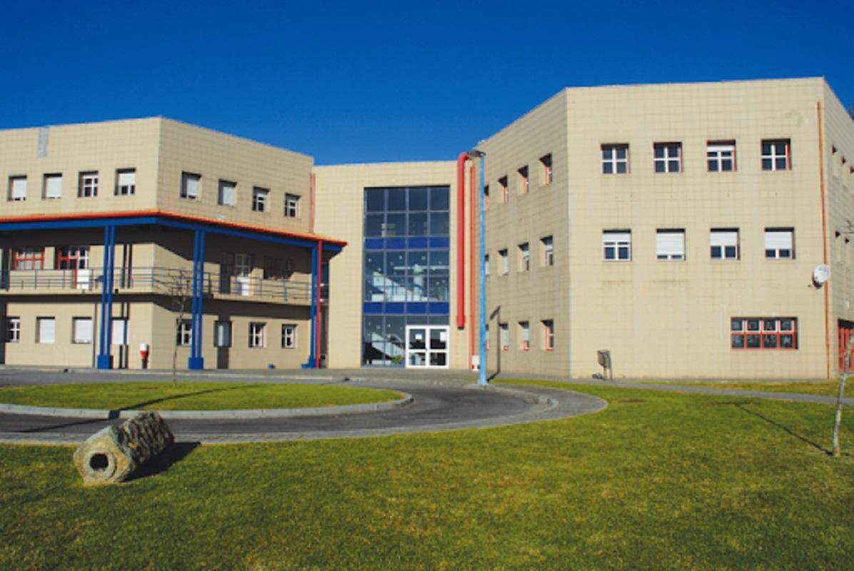 """Centro de diagnóstico """"Drive-Thru"""" começa a funcionar segunda-feira em Viana do Castelo"""