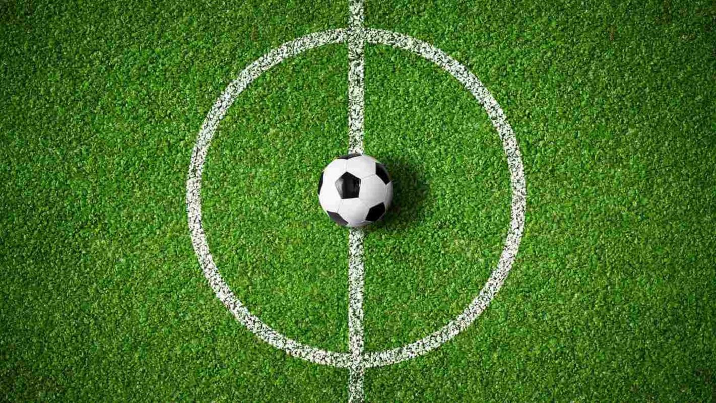 Futebol: 26.ª Jornada da I Liga vai ser simulada nos campos virtuais