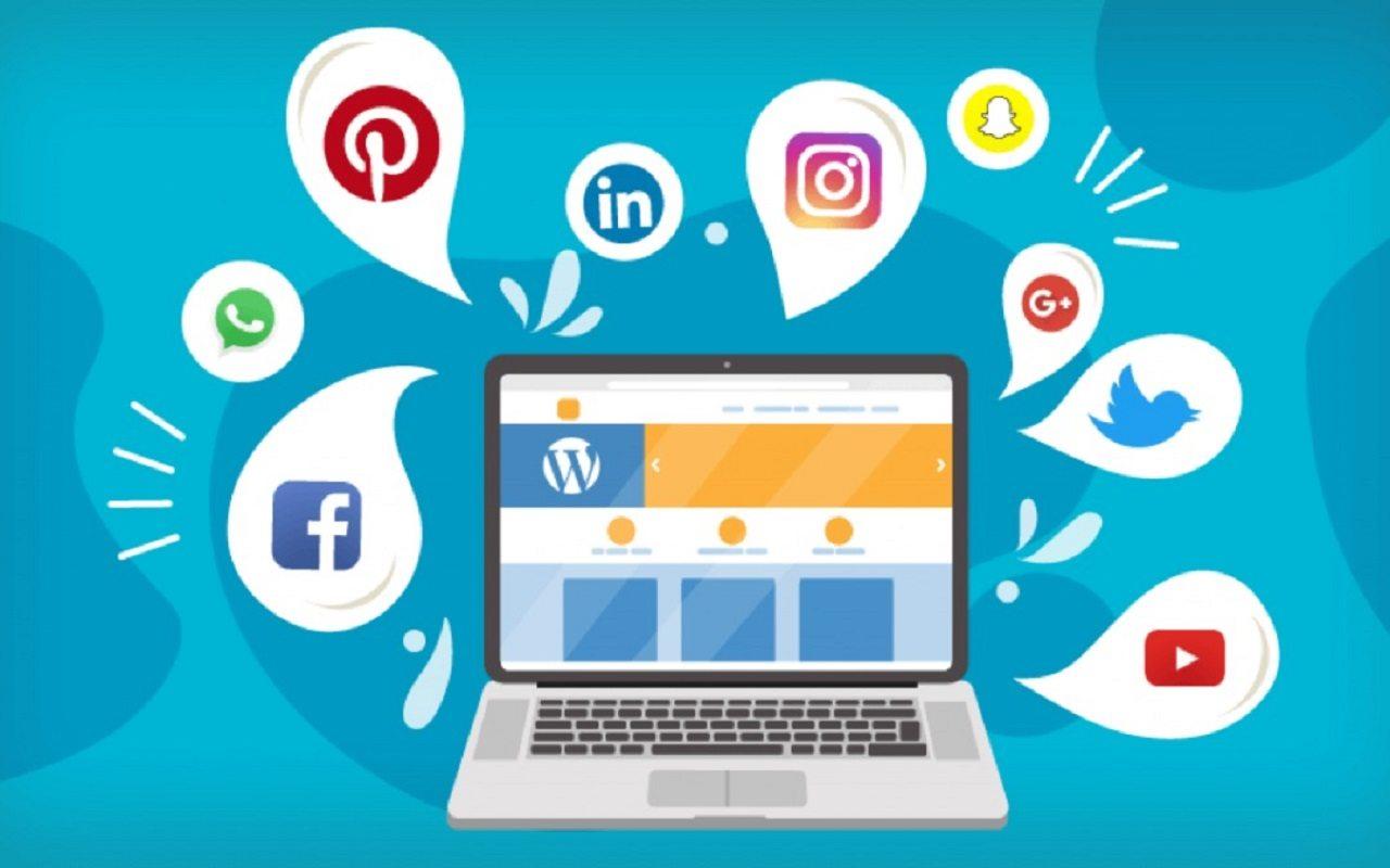 Facebook e Instagram vão limitar qualidade de transmissão de vídeos