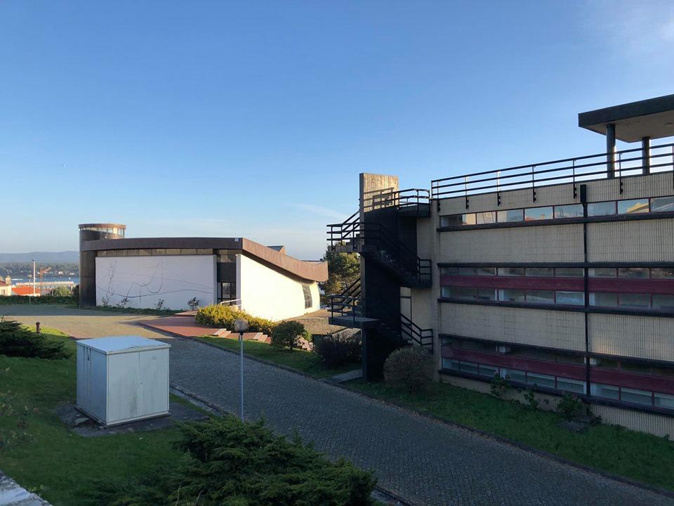 Hospital de apoio à ULSAM criado em seminário por Liga dos Amigos do Hospital e Diocese de Viana
