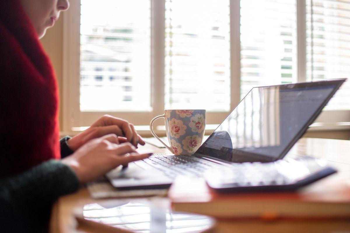 Teletrabalho: Algumas dicas para manteres a produtividade