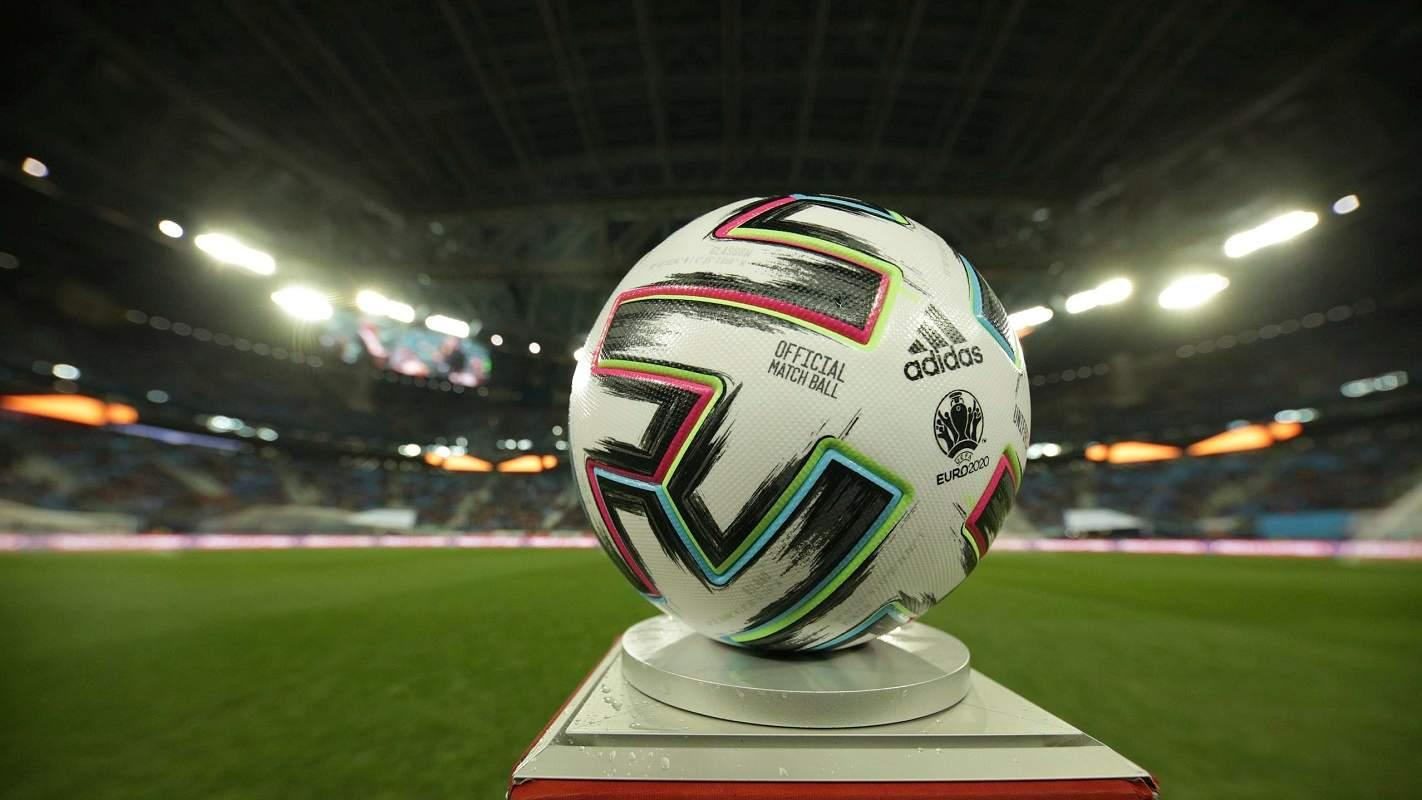 UEFA anuncia adiamento de todas as competições de clubes e seleções