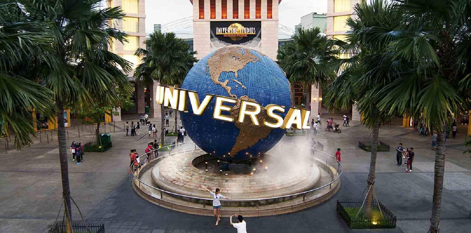 Estúdios Universal vão estrear filmes simultaneamente em salas e na TV