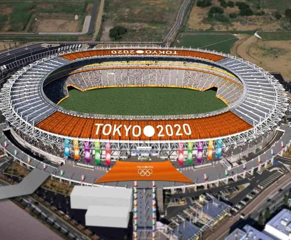 Covid-19: Organização não garante realização dos Jogos Olímpicos em 2021