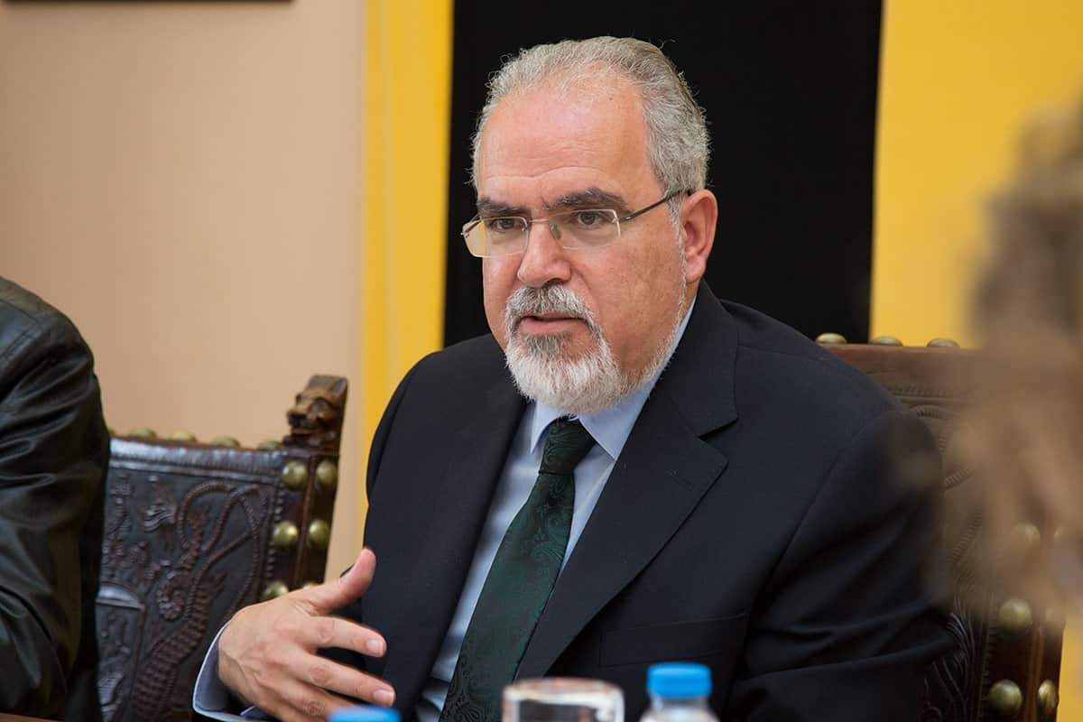 Autarca de Viana do Castelo defende que TAP é fundamental para atratividade do território e competitividade das empresas