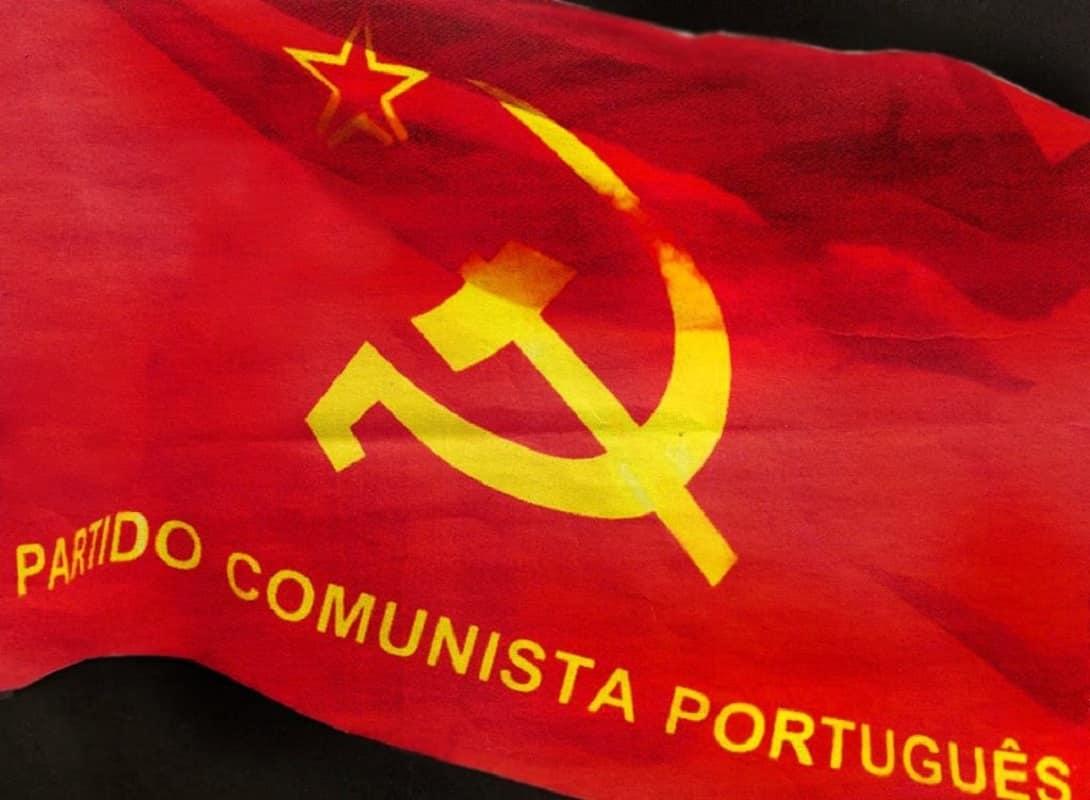 PCP contacta com utentes e trabalhadores do SNS no distrito de Viana do Castelo