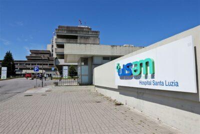 ULSAM garante reabertura gradual de todas as extensões de saúde