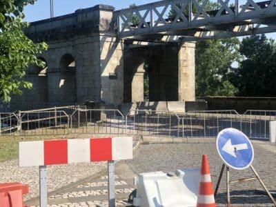 Governo admite manter fronteiras com Espanha fechadas até ao fim de junho
