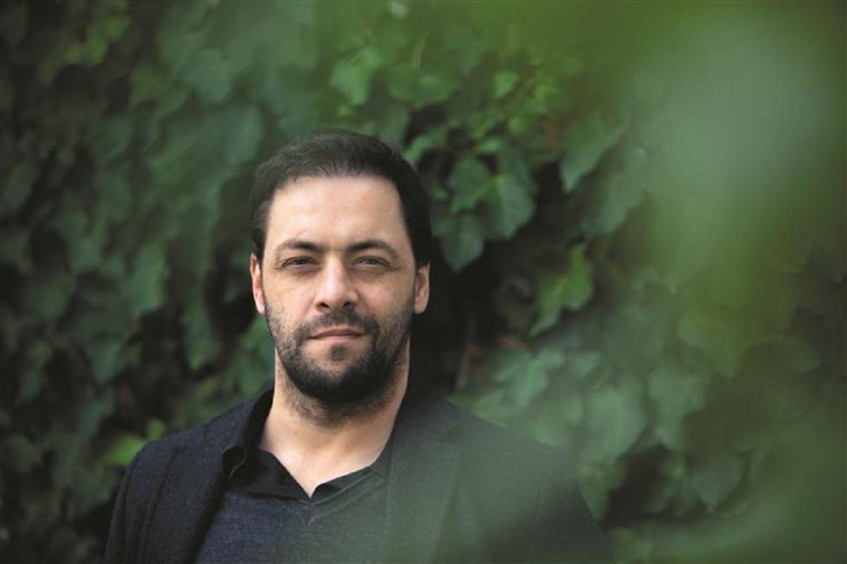 """António Zambujo: """"Não quero viver de subsídios ou apoios"""""""
