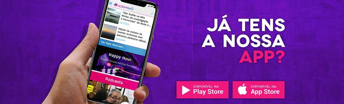 app-radio-arltominho