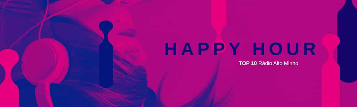 happy-hour-radio-altominho