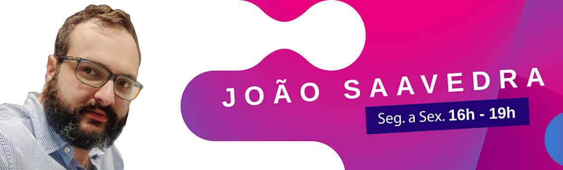 joao-radio-altominho