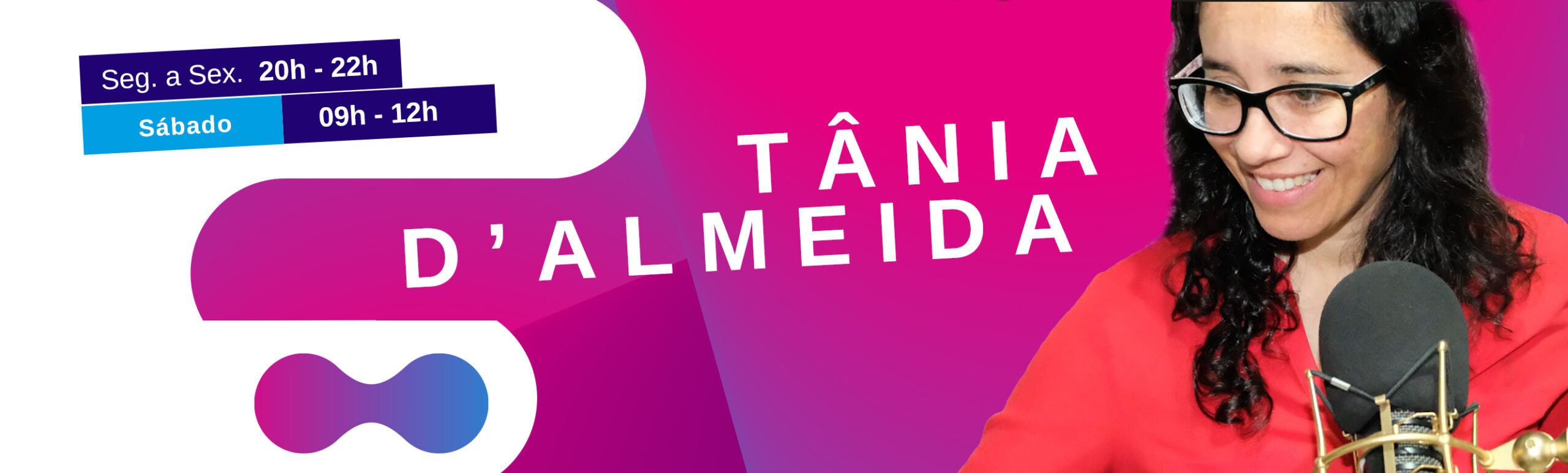 tania_v3-scaled
