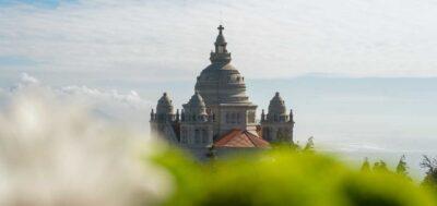 Executivo aprova Voto de Congratulação pela elevação do Templo de Santa Luzia a Santuário Diocesano