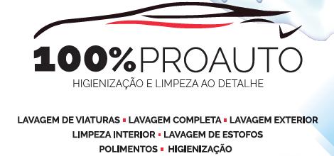 Rádio Alto Minho - 100% ProAuto