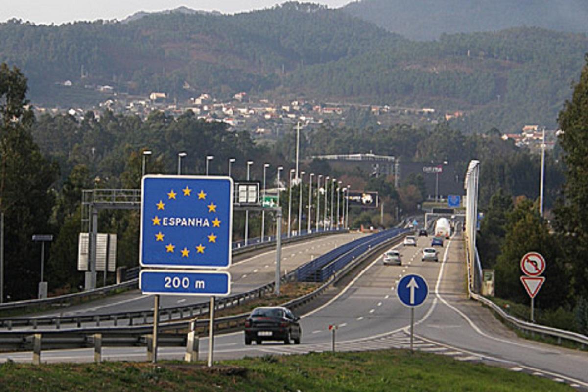 Figura do trabalhador transfronteiriço apresentada em Cimeira Luso-Espanhola