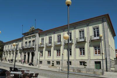 Prisão preventiva para acusado de homicídio em Viana do Castelo e em fuga há 7 anos