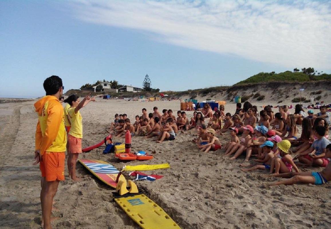Freguesia de Alvarães cancela atividades de verão