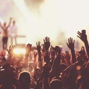 Festivais lançam campanha de angariação de fundos para apoiar eventos