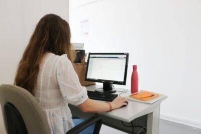 Arcos de Valdevez promove integração de jovens no mercado de trabalho