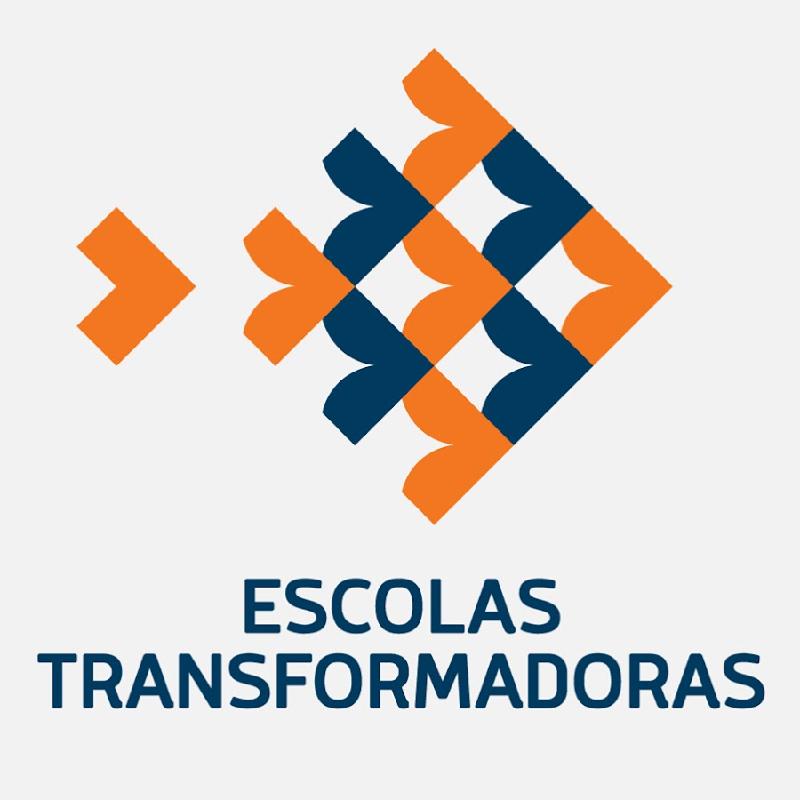 IPVC integra Ciclo de Escolas Transformadoras