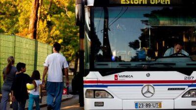 Caminha vai assegurar transporte escolar de 846 alunos num investimento de 420 mil euros