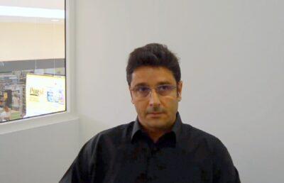 Mudança e Inovação é o desafio da nova gerência do Intermarché de Mazarefes