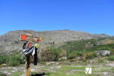 Câmara Municipal de Arcos de Valdevez inicia intervenção arqueológica no acampamento militar romano do Alto da Pedrada