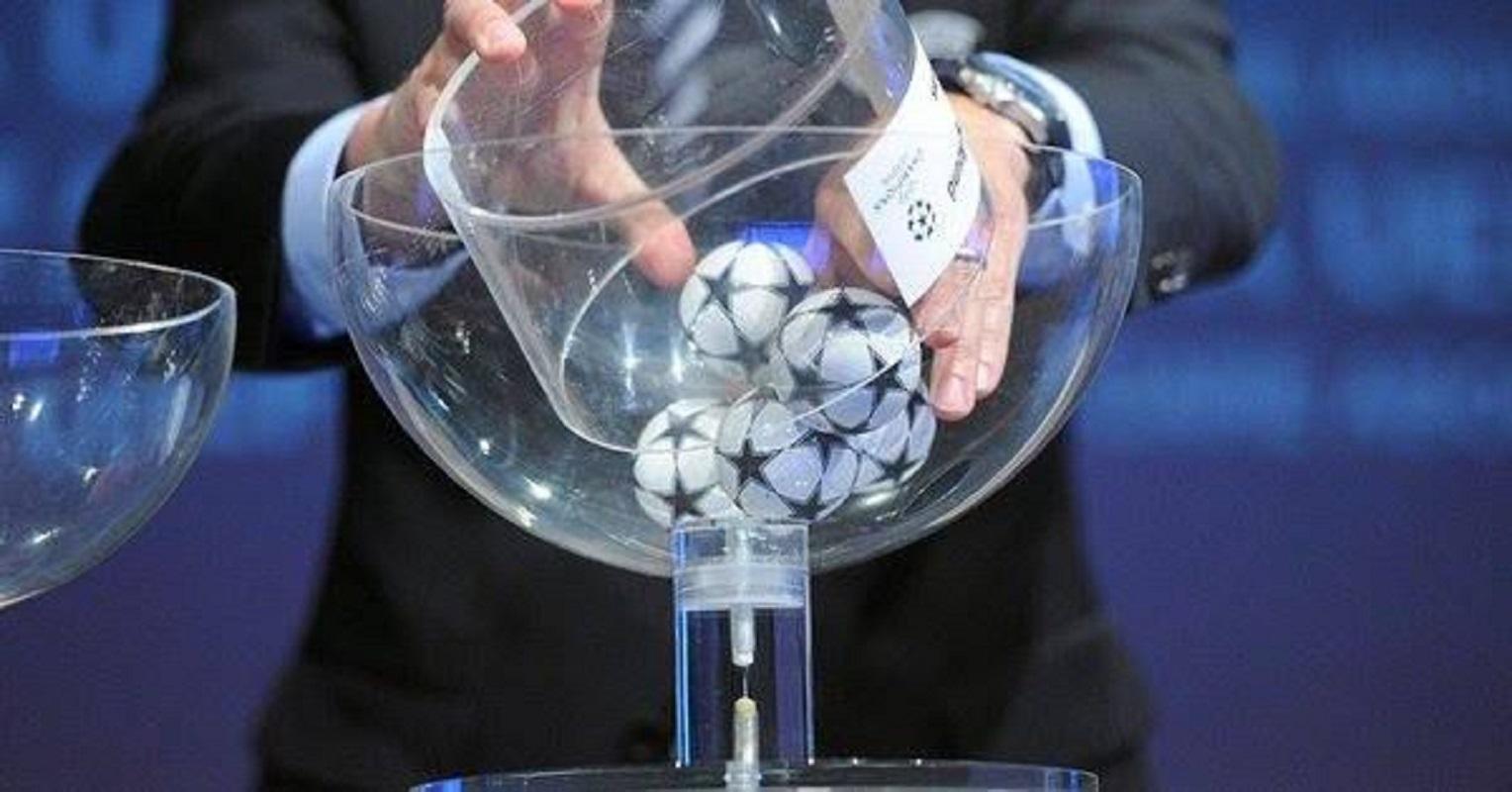 Benfica joga no reduto dos gregos do PAOK na terceira pré-eliminatória da Liga dos Campeões