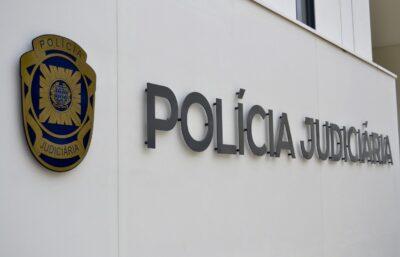 Homem de 43 anos detido em Monção por ameaçar de morte o pai