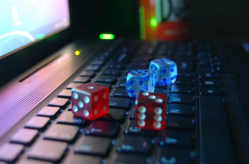 Cresce acesso a jogos e apostas online em Portugal