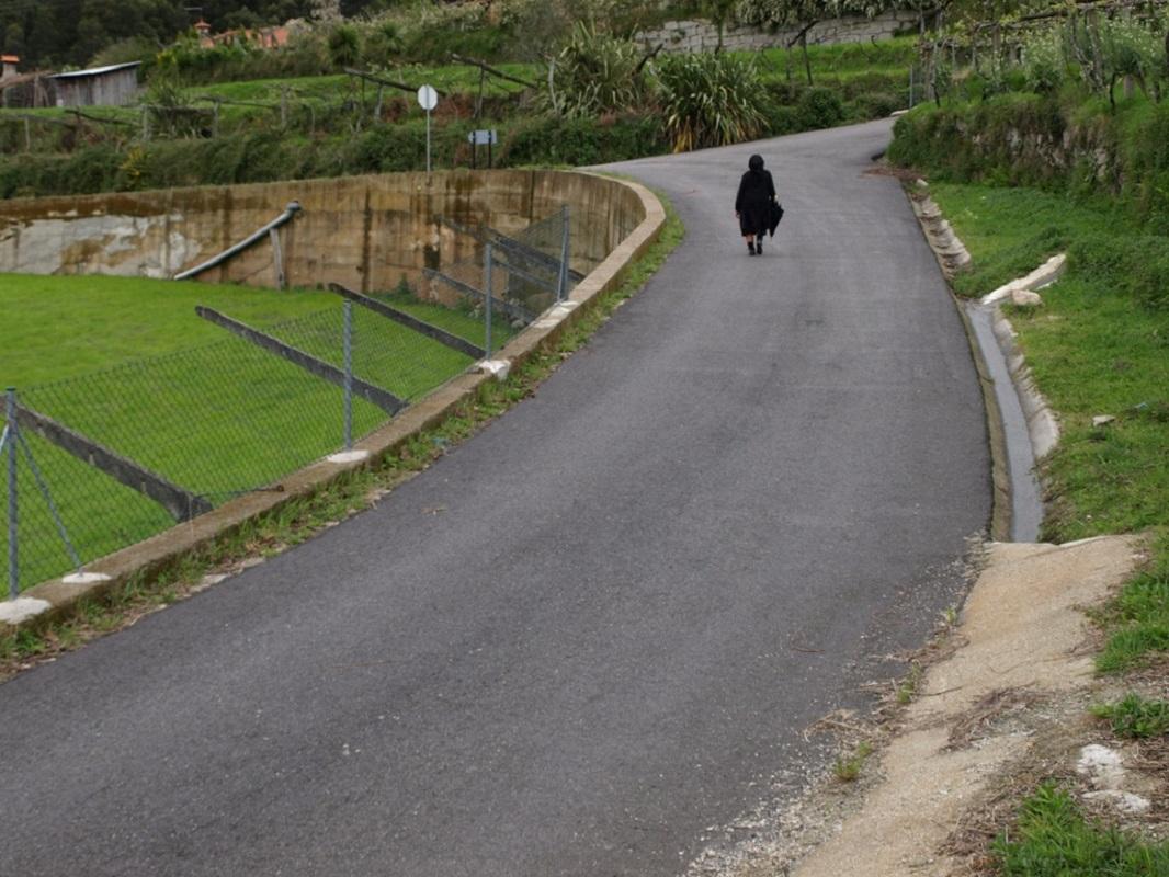 Arcos de Valdevez: Câmara anuncia quatro milhões de investimento na rede viária