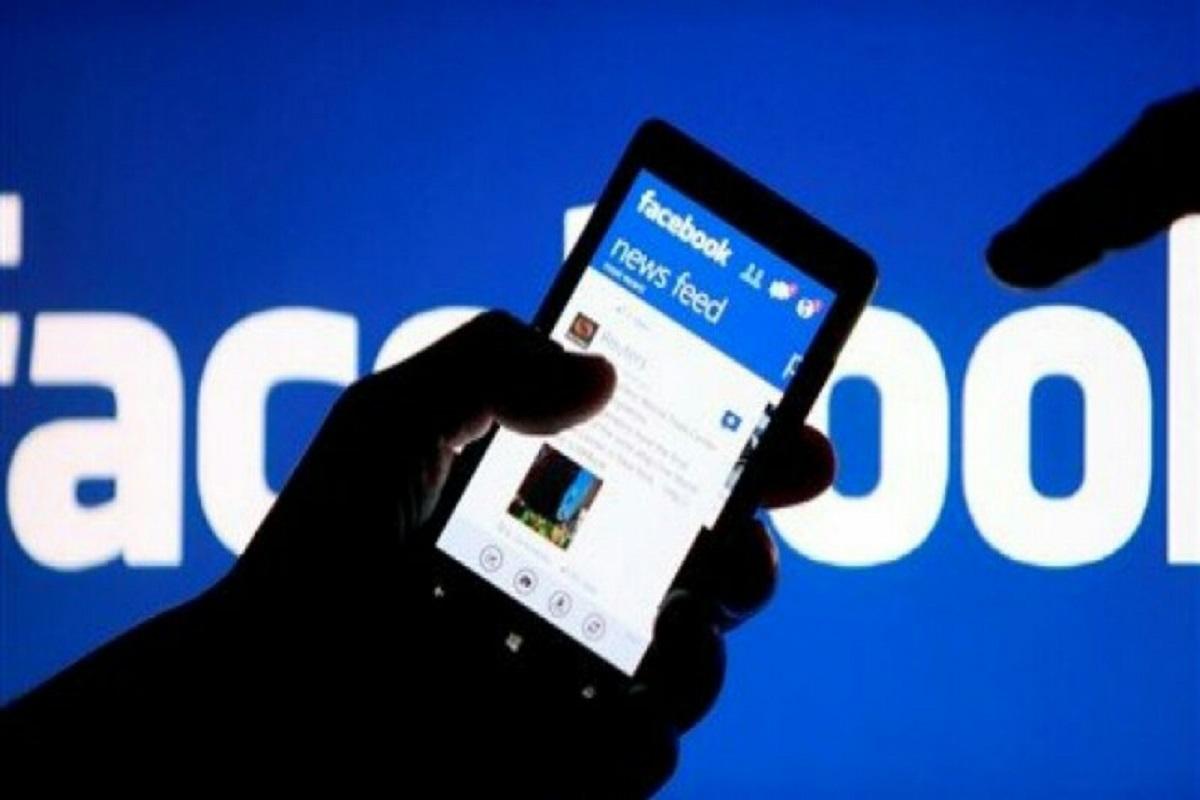 Facebook alarga cabo submarino para África e inclui ligação direta a Angola