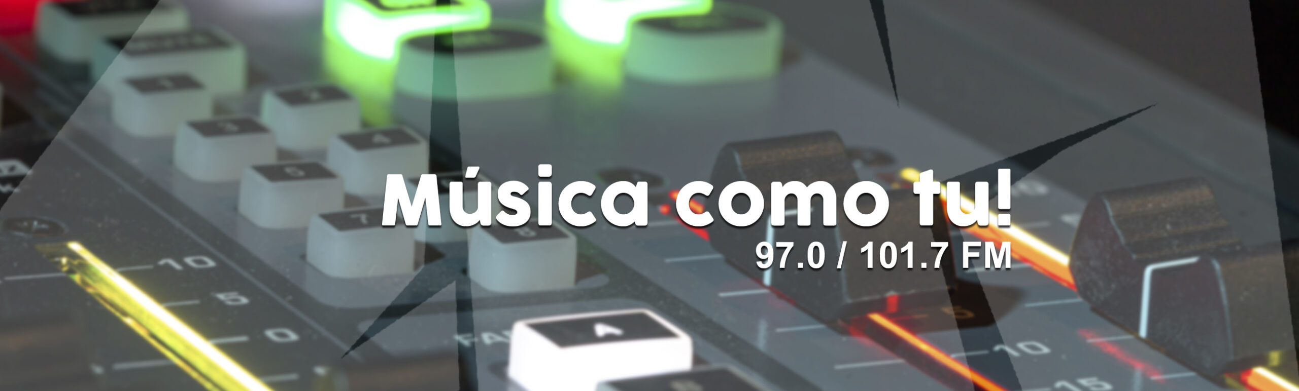 RAM-MUSICA-COMO-TU-scaled