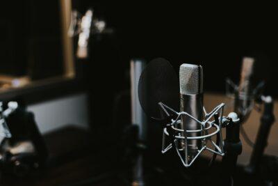 Transmissões online ao vivo transformam o ambiente de entretenimento