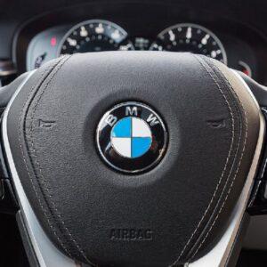BMW multada nos EUA em 18 ME por inflacionar vendas para atrair investidores
