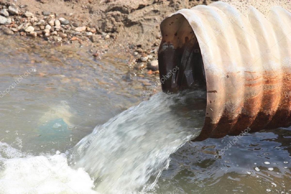 Ponte de Lima: BE questiona Ministério do Ambiente sobre alegadas descargas poluentes
