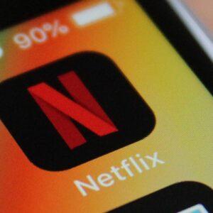 Netflix espera atingir 200 milhões subscritores em 2020