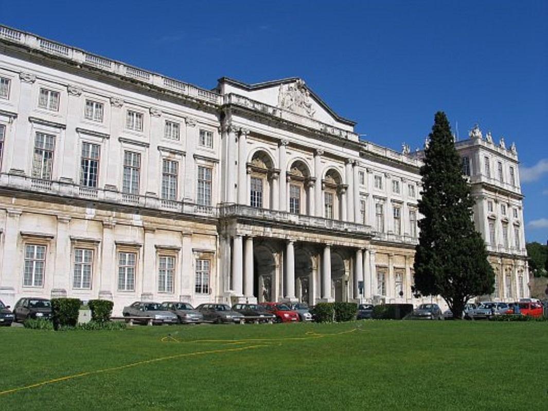 Património Cultural vai abrir concurso para 74 assistentes de museus e monumentos