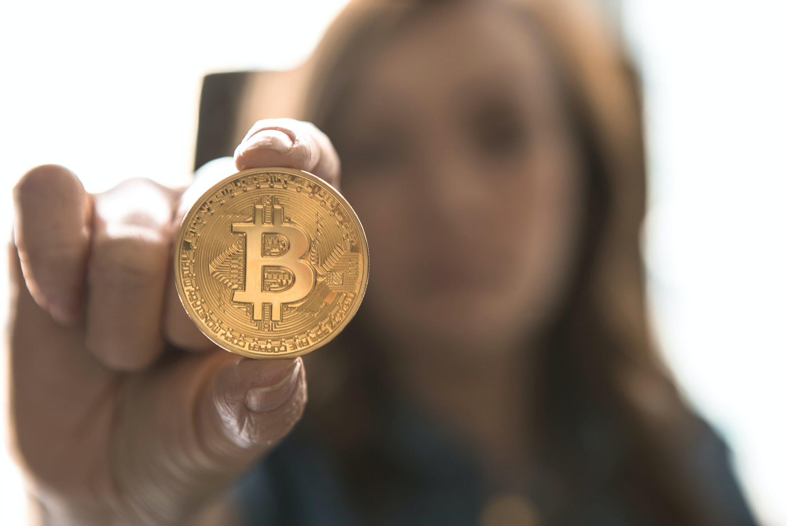 Será agora uma boa altura para investir em criptomoedas?