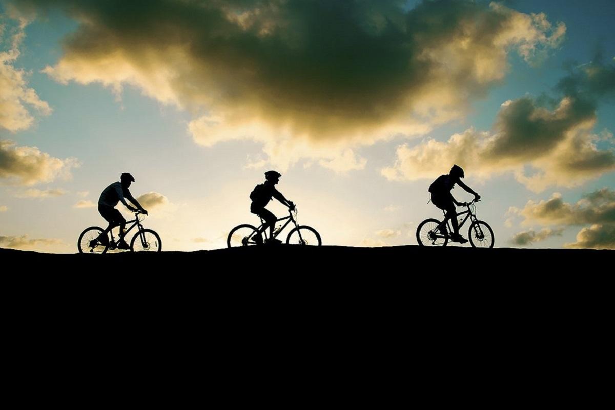 Alto Minho: Eurocidades partilham bicicletas a partir da primavera