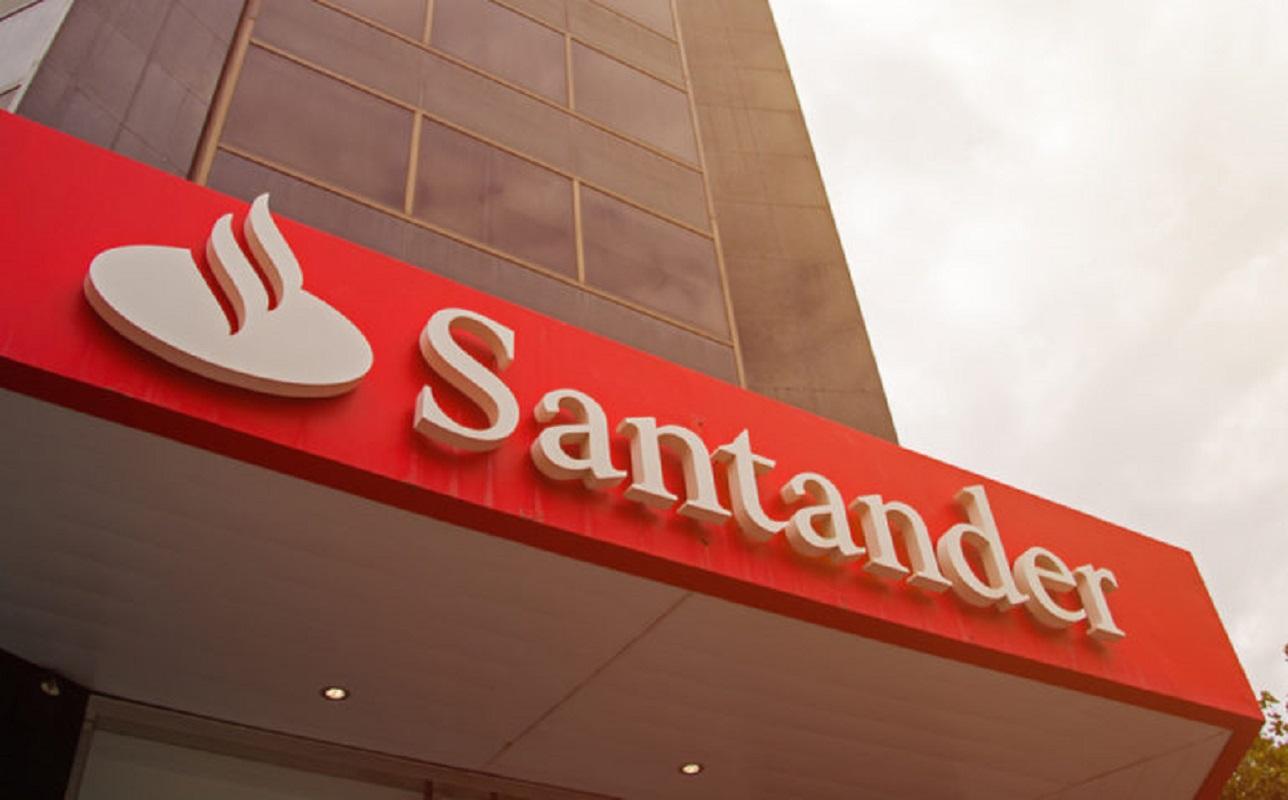 """Melgaço: Presidente da Câmara """"surpreendido"""" com o encerramento do balcão Santander no concelho"""