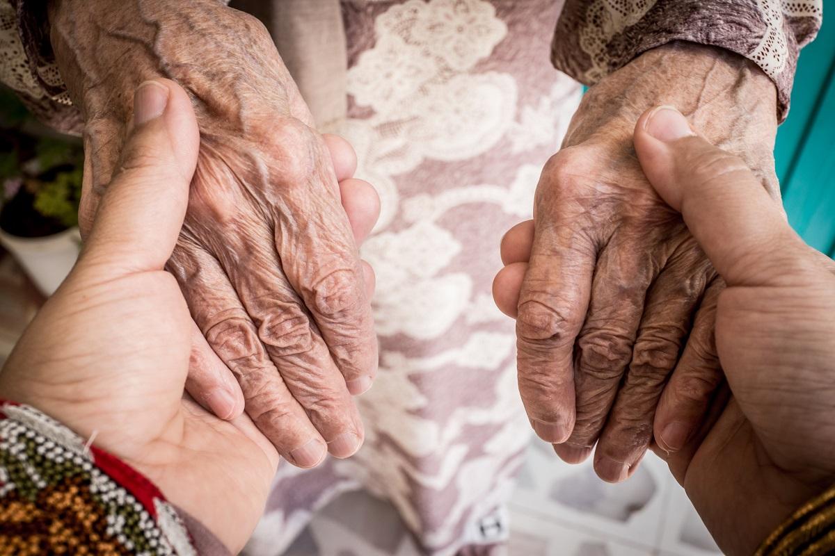 """Últimas cinco palestras de """"Honra os teus Velhos!"""" até 7 de dezembro"""
