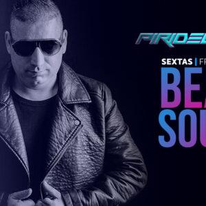 Beat Sound – Dj Piridelmar (Ed. 015)