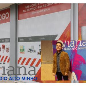 +Viana: VianaFogo
