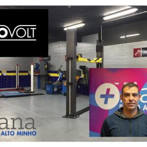 +Viana: AutoVolt